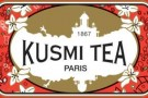 kusmi tea 135x90 Salon de Thé